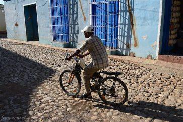 Kuba_Varadero-_Kubańczycy_014