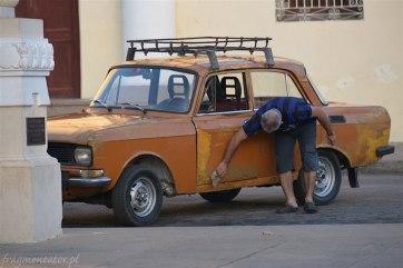 Kuba_Varadero-_Kubańczycy_018