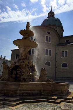 zwiedzanie Salzburga-012