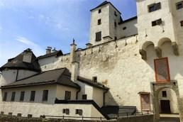zwiedzanie Salzburga-013