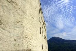 zwiedzanie Salzburga-015