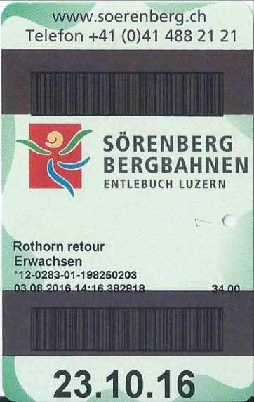 szczyt-brienz-rothorn-bilet-wjazdu-kolejka-linowa-dorosly