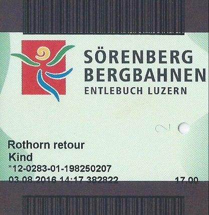 szczyt-brienz-rothorn-bilet-wjazdu-kolejka-linowa-dziecko