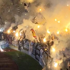 mecz-serbia-17-09-2016-01