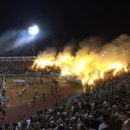 mecz-serbia-17-09-2016-03