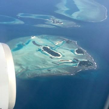Malediwy 02