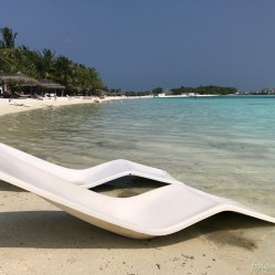 Malediwy 09
