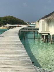 Malediwy 14