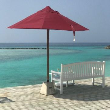 Malediwy 23