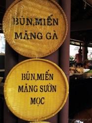 Hanoi-gdzie-i-co-zjeść-wypić-026