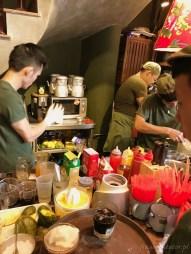 Hanoi-gdzie-i-co-zjeść-wypić-03