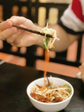 Hanoi-gdzie-i-co-zjeść-wypić-036