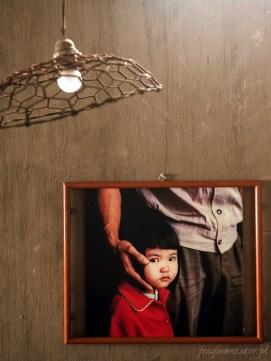 Hanoi-gdzie-i-co-zjeść-wypić-19