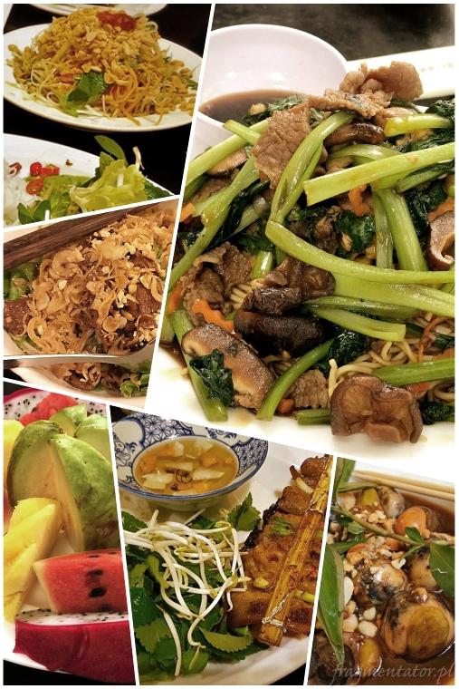 Hanoi-gdzie-i-co-zjeść-wypić-jedzenie-kuchnia-wietnamska