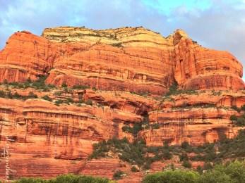 Red Rock-co-zobaczyć-w-Stanach-Zjednoczonych-Arizona-Sedona-zwiedzanie-Ameryki-08