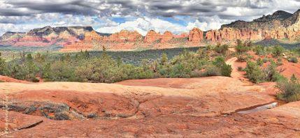 USA-atrakcje co zobaczyć w stanie Arizona-Sedona-Red Rock State Park-03