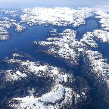 Alaska 002