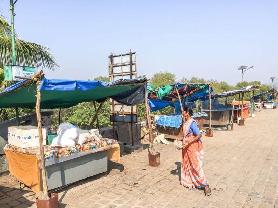 atrakcje Bombaju-co warto zobaczyć-Indie wyspa Elefanta-001
