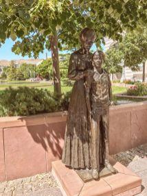 Stany Zjednoczone Salt Lake City stan Utah 013