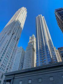 067 Nowy Jork Manhattan