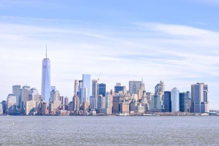 2016.03-Nowy Jork zwiedzanie z dzieckiem-011