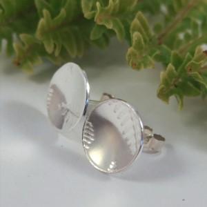 Fern Earrings 8