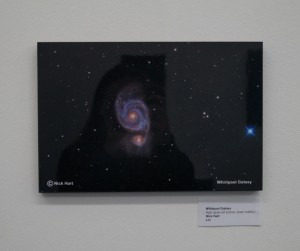 2015-04-16 Astronomical Art Exhibition 011
