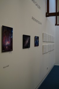 2015-04-16 Astronomical Art Exhibition 012