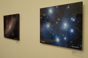 2015-04-16 Astronomical Art Exhibition 057