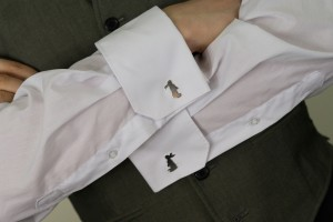 2015-07-06 Cufflink pics with Conan 031