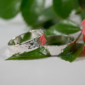 hammered rings noths (10 of 10)