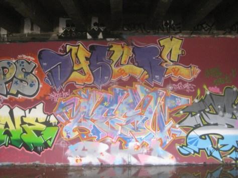 BABA JAM - graffiti - Besancon - nov 2012 (19)