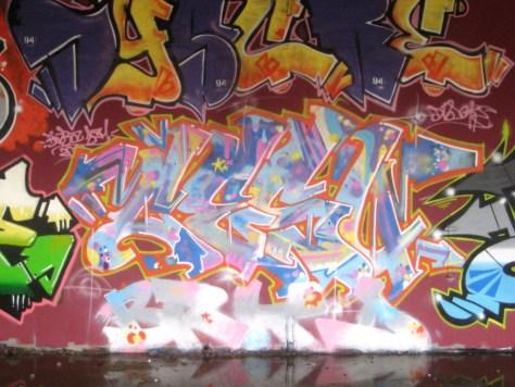 BABA JAM - graffiti - Besancon - nov 2012 (20)