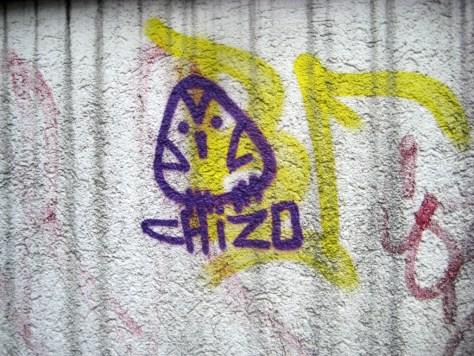 TRIER-GRAFFITI-29.11.12 Chizo