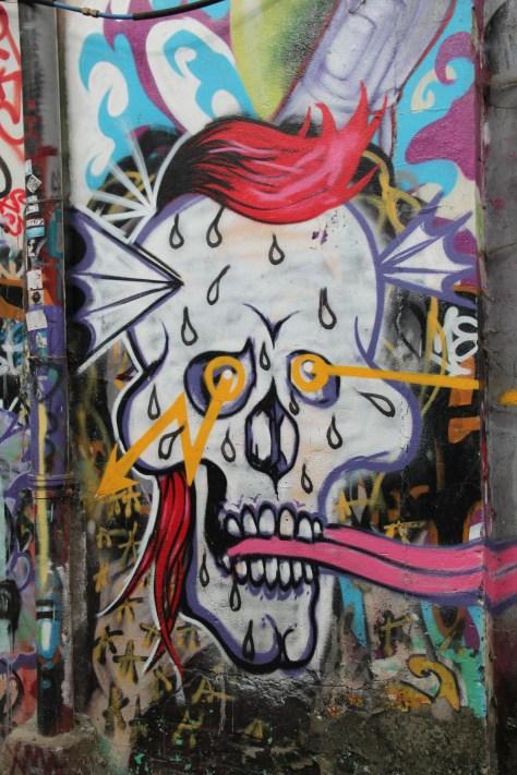 graffiti Dijon (33)