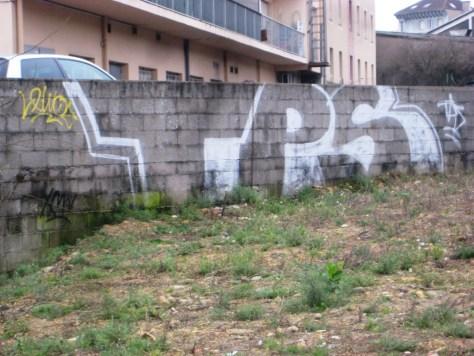 METZ 08.01.2013 graffiti_TPS (1)