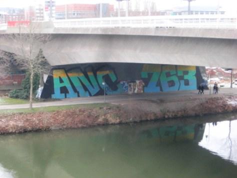 Saarbrücken_Graffiti_13.01.13_ANC-763