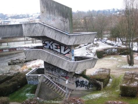 Saarbrücken_Graffiti_13.01.13_Xev
