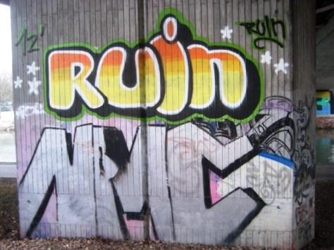 Saarbrücken_Graffiti_13.01.13_Ruin - NMC (1)