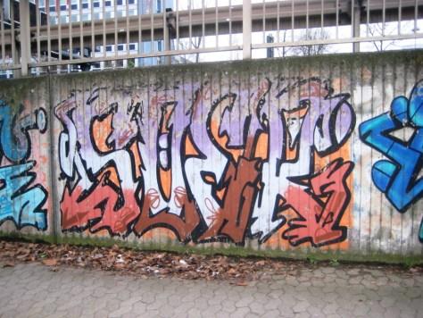 Saarbrücken_Graffiti_13.01.13_Soer (3)