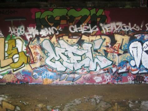 besancon 23.12.12_graff_Mel