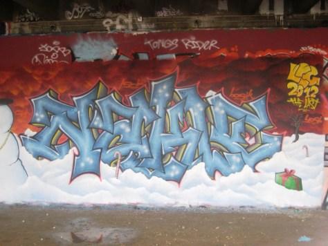 graffiti - besancon janvier 2013 (19)