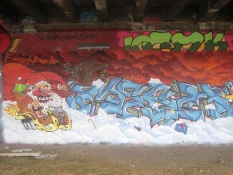 graffiti - besancon janvier 2013 (20)
