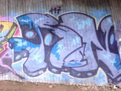 Saarbrücken_Graffiti_13.01.13_Kev_RN (2)