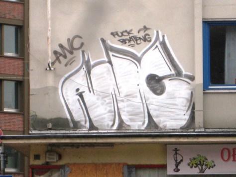 Saarbrücken_Graffiti_ANC_13.01.13-fuck_Boateng (1)
