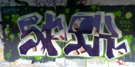 fresque Rhodia_graffiti_besancon_2012 (1)