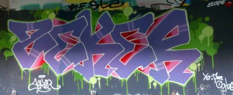 fresque Rhodia_graffiti_besancon_2012 (4)