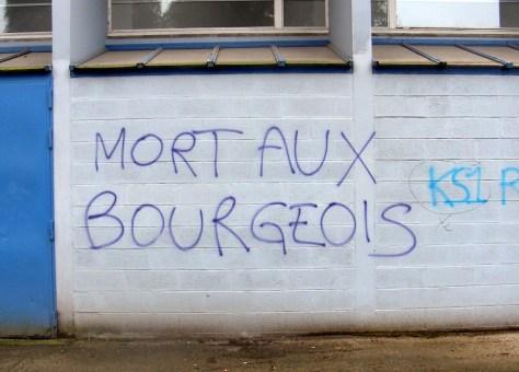 mort aux bourgeois_planoise_besancon_2012