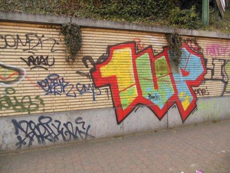 1UP_graffiti_bruxelles_21.02.13
