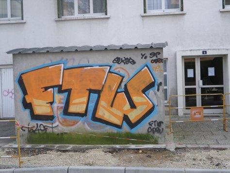 FTW_graffiti_besancon_mars2013 (1)